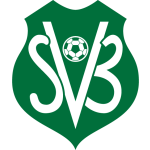 Suriname National Team Badge