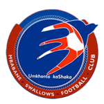 Mbabane Swallows FC