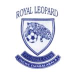 ロイヤル・レオパーズFC ロゴ