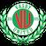 AFC Eskilstuna City İstatistikler
