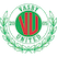 AFC Eskilstuna City Logo