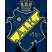 AIK U21