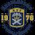 Ängelholms FF Stats