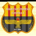 Arameisk Syrianska IF