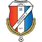 Assyriska KF i Norrköping
