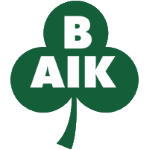 Bergnäsets AIK
