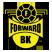 Forward U21