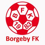 Borgeby FK Women