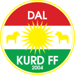 Corner Stats for Dalkurd FF