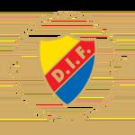 Djurgårdens IF Under 21 Badge
