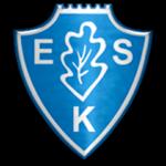 Ekedalens SK