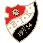 Enskede IK Under 19 Badge