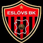 Eslövs BK - Division 2: Vastra Gotaland Stats