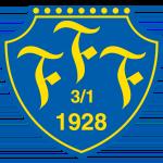 Falkenbergs FF Under 21 Badge