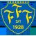 Falkenbergs FF Under 21 Logo