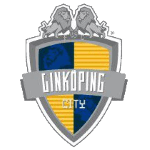 Card Stats for FC Linköping City