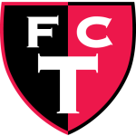 Card Stats for FC Trollhättan