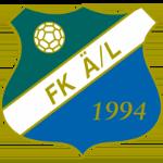 FK Almeboda Linneryd