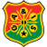 GAIS Under 21 Logo