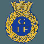 Gefle IF FF
