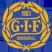 GIF Sundsvall Under 21 Stats