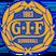 GIF Sundsvall İstatistikler