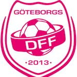 Göteborgs DFF