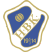 Halmstads BK Under 21 Logo
