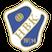 Halmstads BK Logo