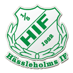 Corner Stats for Hässleholms IF