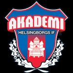 Helsingborgs IF Under 21