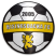 Hisingsbacka FC Stats