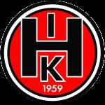 Hittarps IK