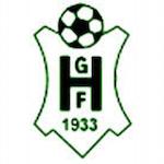 Högsäters GF
