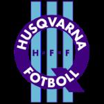 Husqvarna FF Women