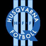 Husqvarna FF - Division 1 Stats