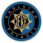 IF Karlstad Fotboll II