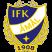 IFK Åmål İstatistikler