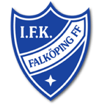 IFK Falköping
