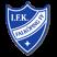 IFK Falköping İstatistikler