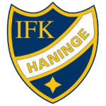 IFK Haninge logo