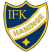 IFK Haninge Estatísticas