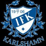 IFK Karlshamn