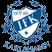 IFK Karlshamn Stats
