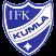 IFK Kumla Stats