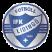 IFK Lidingö FK Under 19 Stats