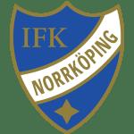 IFK Norrköping DFK Women