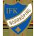IFK Norrköping FK Under 21 Stats