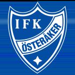 IFK Österåker FK