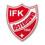 IFK Östersund
